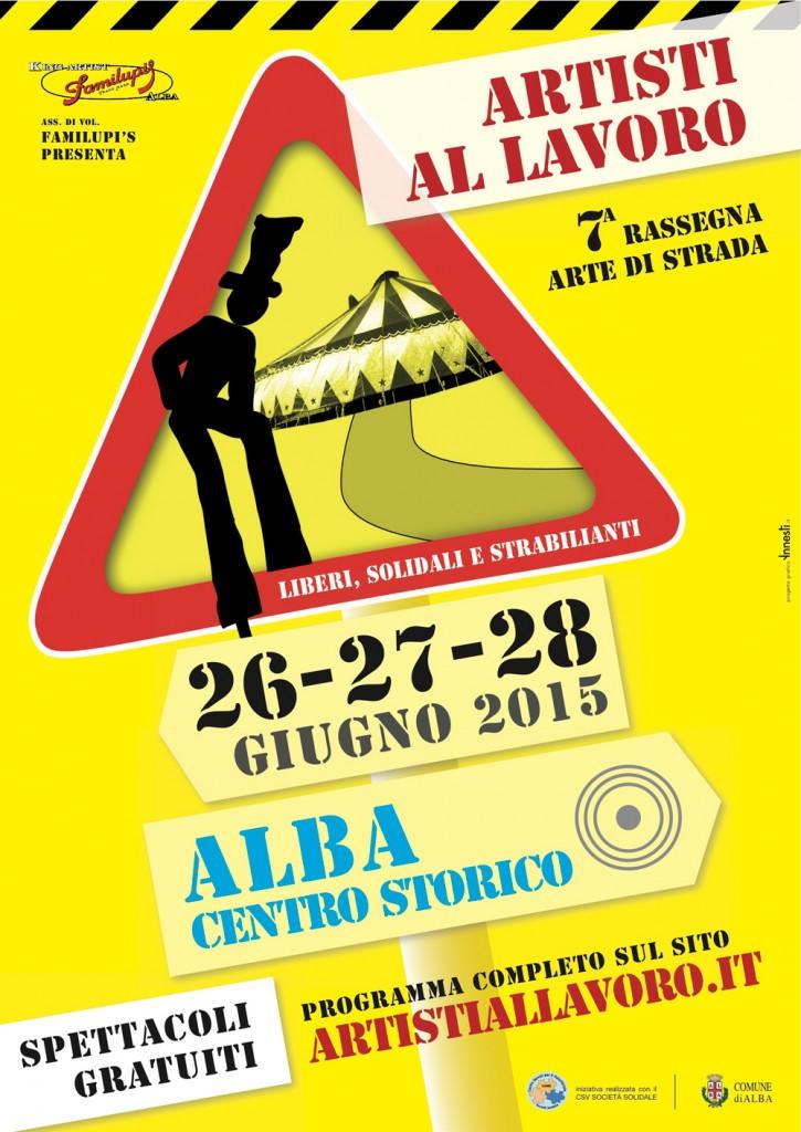 AaL2015-Locandina-A3-def2