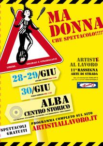 AaL2019 Pieghevole A4 bozza pg 1