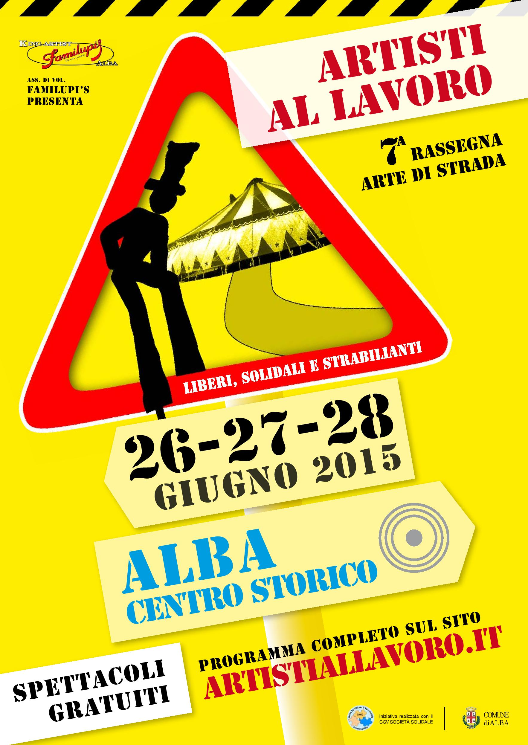 AaL_A3loc2015