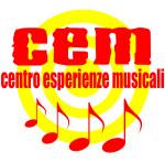 cem_logo_jpgrgb-3093055_std