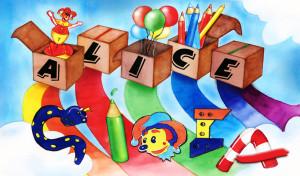 ludobus-alice-gioca-logo