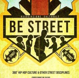be-street