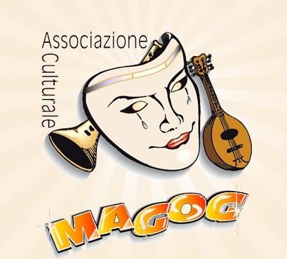 logo-magog