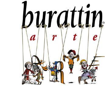 logoburattinarte4[1]