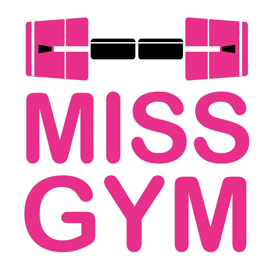 missgym2