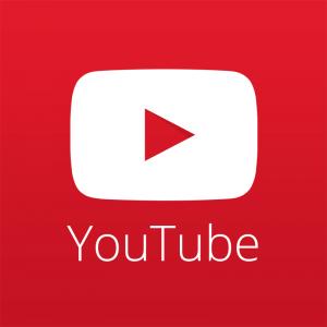 youtube_logo_detail[1]